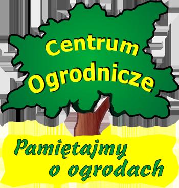 Centrum Ogrodnicze | Tomaszów Mazowiecki